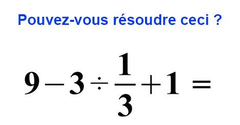 probleme-maths