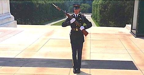 brave-soldat