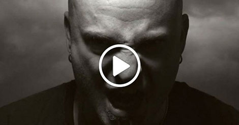 disturbed-sound-of-silence