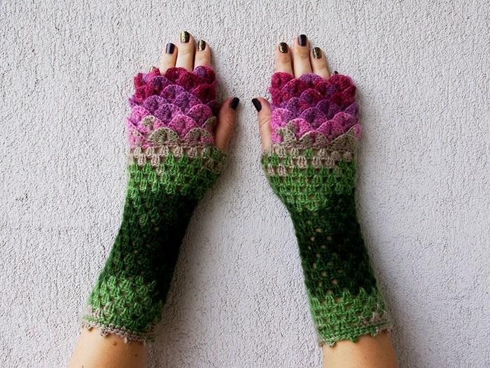 gants-dragon-1