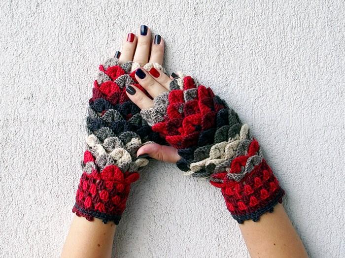 gants-dragon-2