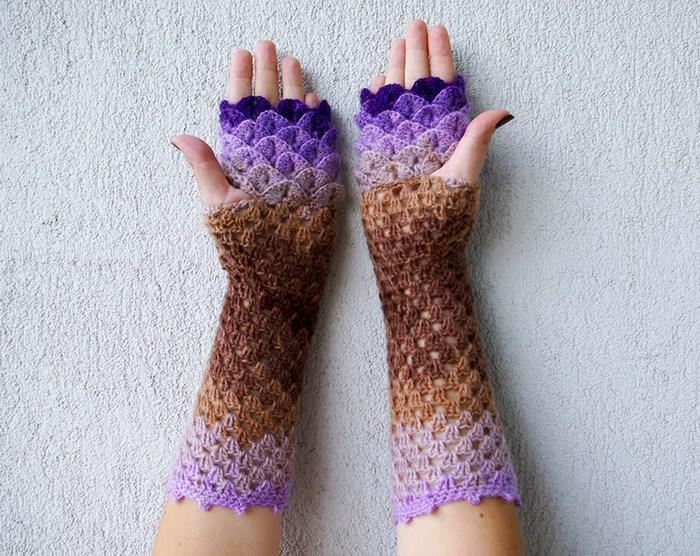 gants-dragon-3