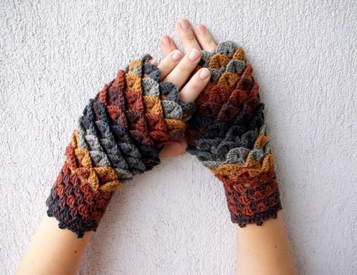 gants-dragon-4