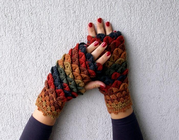 gants-dragon-5