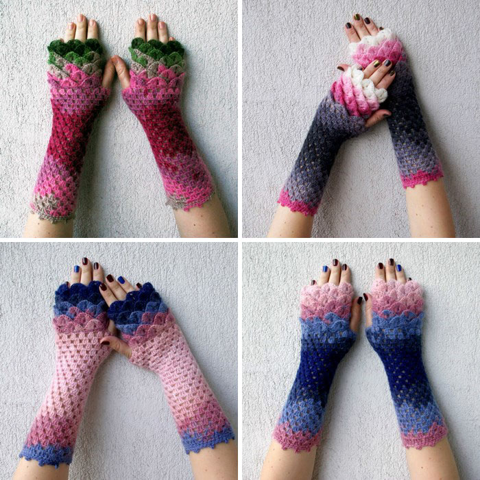 gants-dragon-6