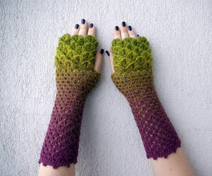 gants-dragon-7