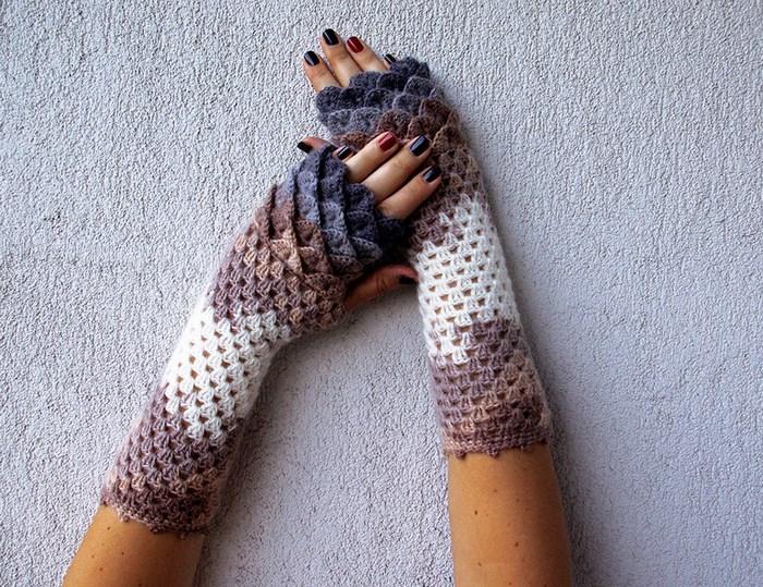 gants-dragon-8