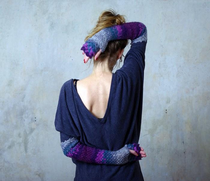 gants-dragon-9