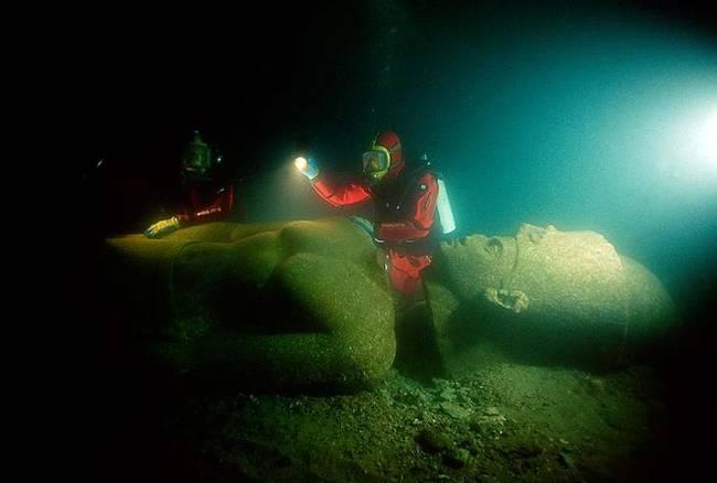 05-underwater-city