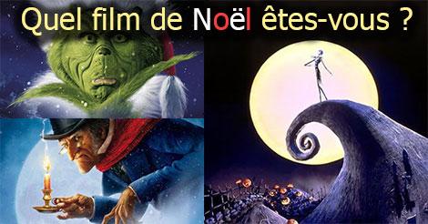 film-noel-etes-vous