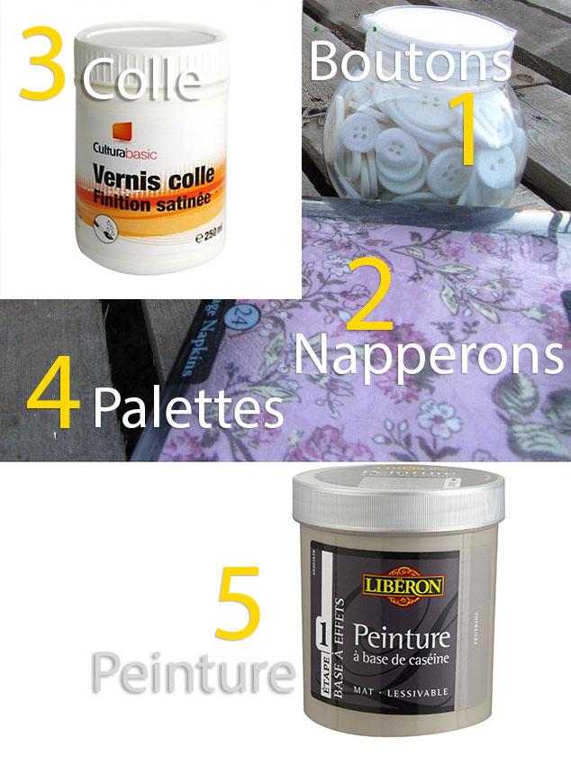 peinture-noel