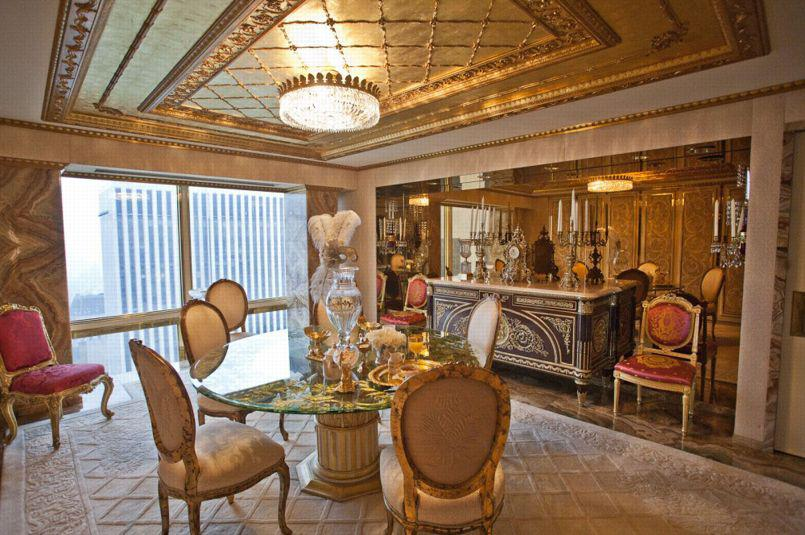 trump-appartement-1