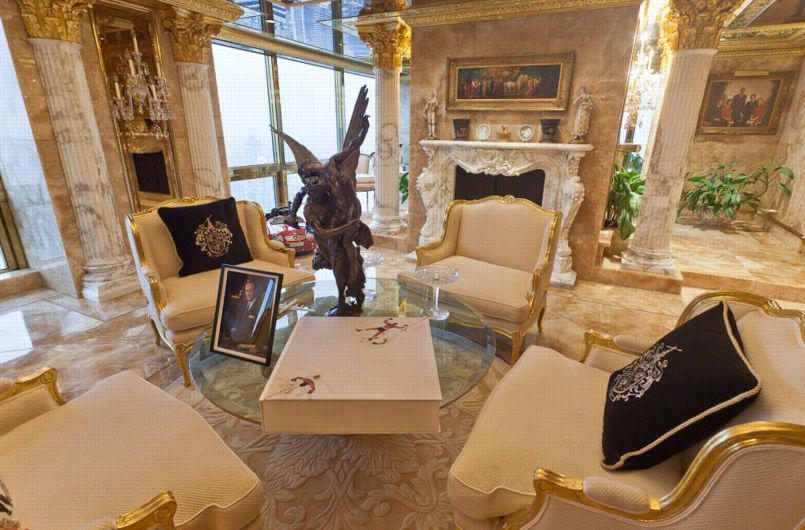 trump-appartement-3