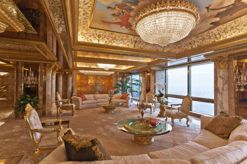 trump-appartement-5