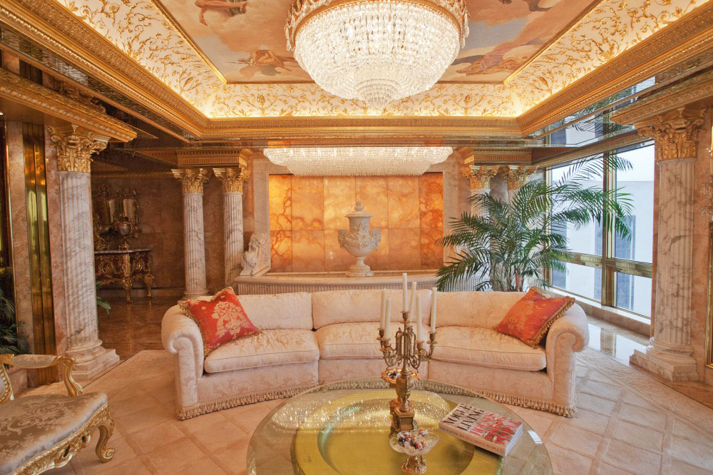 trump-appartement-6