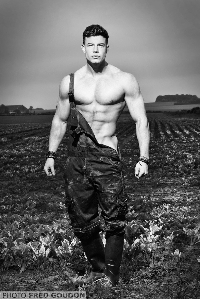 calendrier-sexy-agriculteur-5