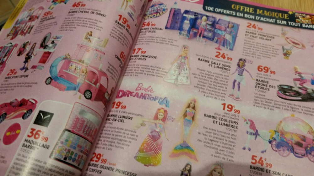 image-catalogue-jouet