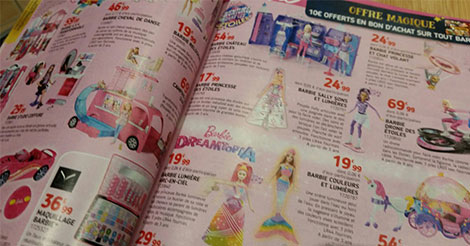 magazine-jouet-thumb