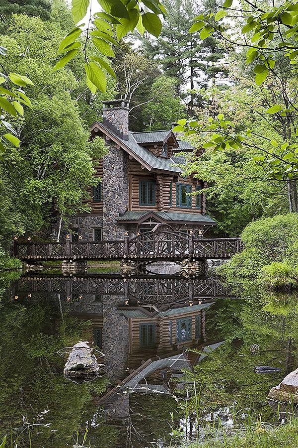 maison-lac-11