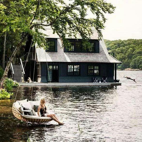 maison-lac-13