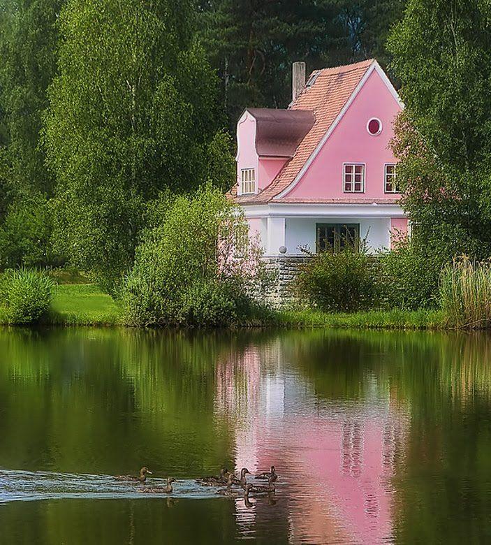maison-lac-2