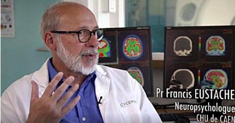 Un célèbre neuropsychologue explique comment le fait de «ne rien faire» est en fait vitale pour la santé