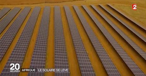 panneau-solaire-senegal