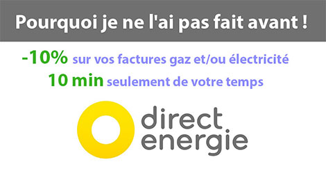 direct-energie-eco-thumb