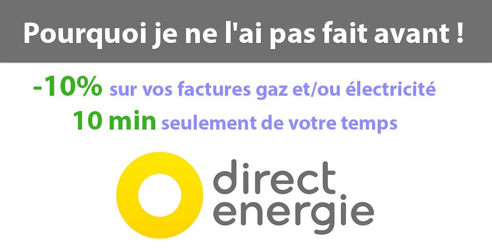 direct-energie-economies