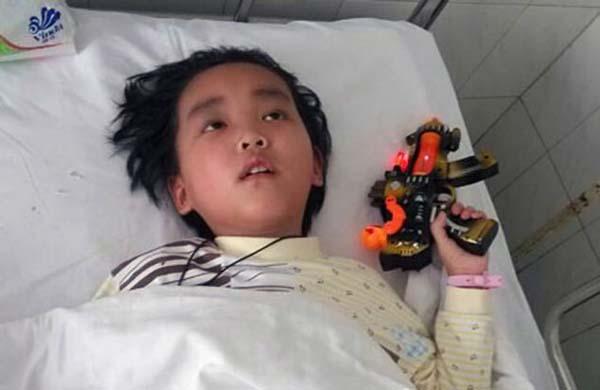 enfant mourant (5)