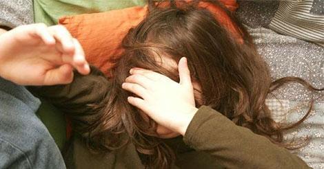 pedophile-aui-abuse-enfant