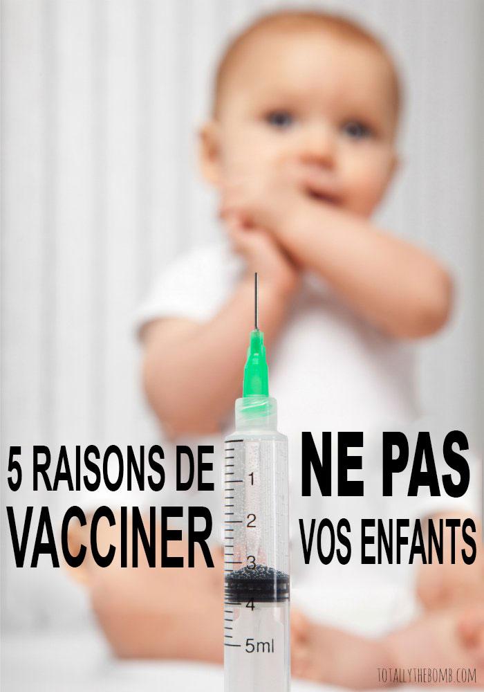pas-vacciner-enfants