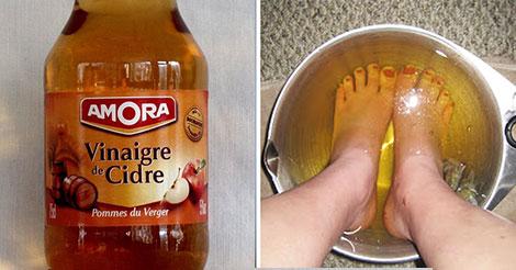 vinagre-cidre-pied