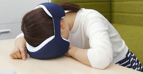 oreiller-dormir-partout