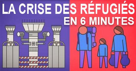 crise-des-refugies