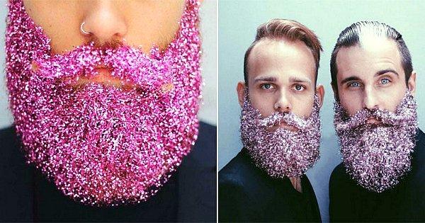 barbe-pailette-0