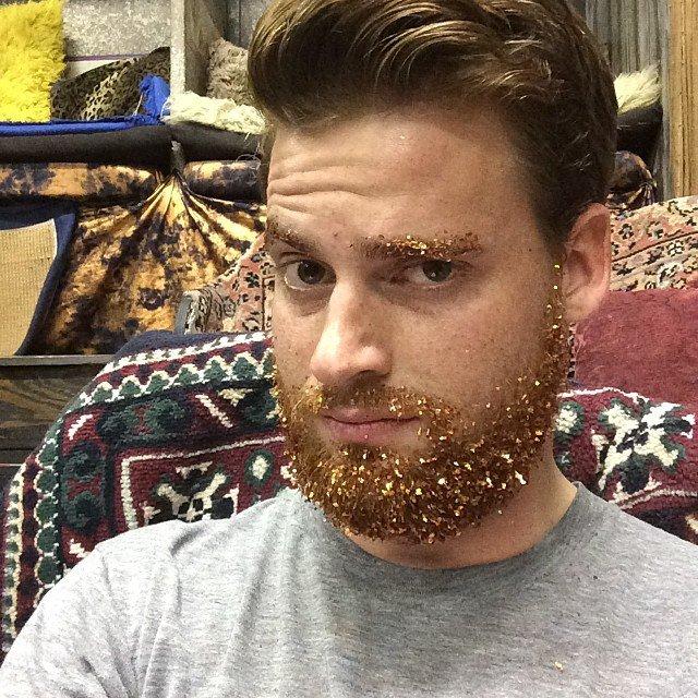barbe-pailette-11