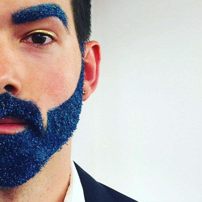 barbe-pailette-13