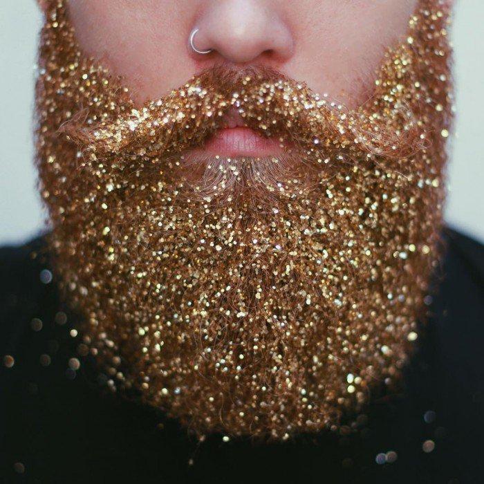 barbe-pailette-2