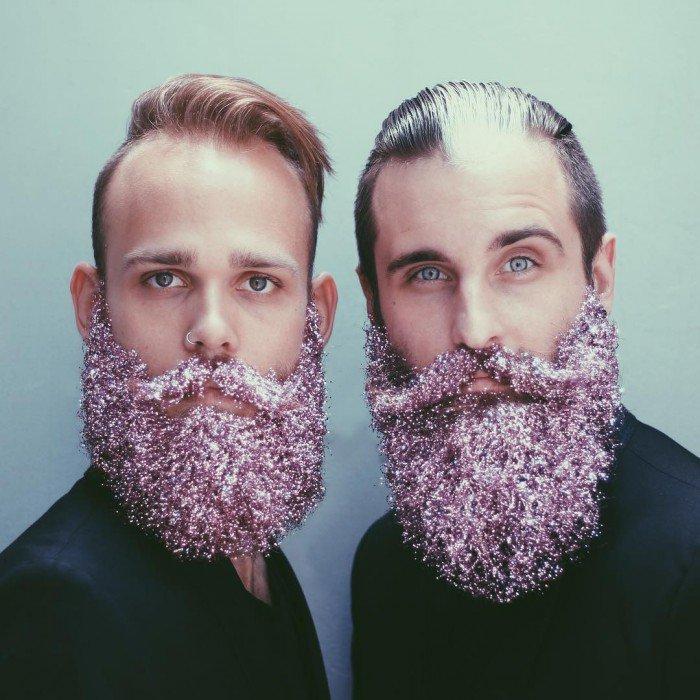barbe-pailette-4