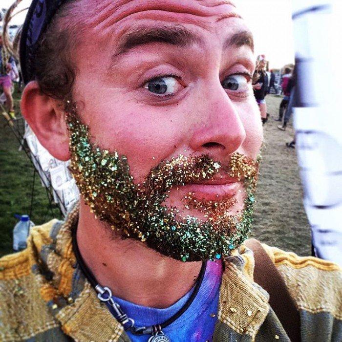 barbe-pailette-5