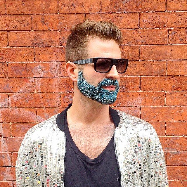 barbe-pailette-6