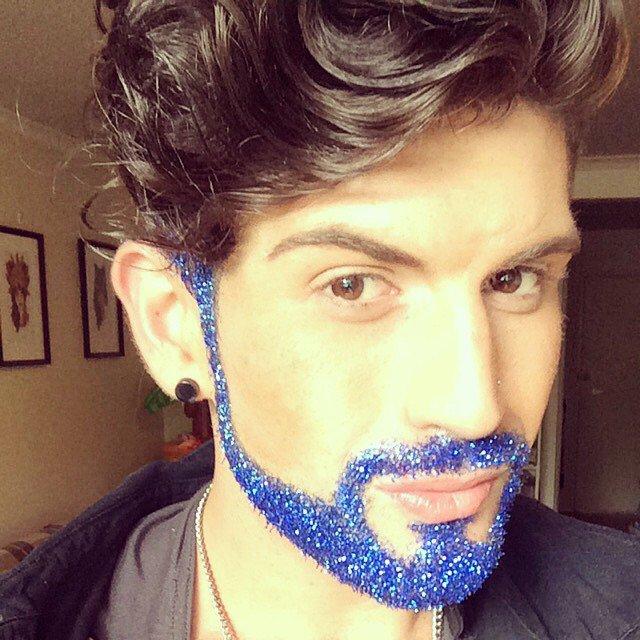 barbe-pailette-7