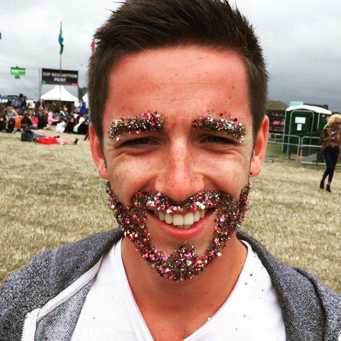 barbe-pailette-8