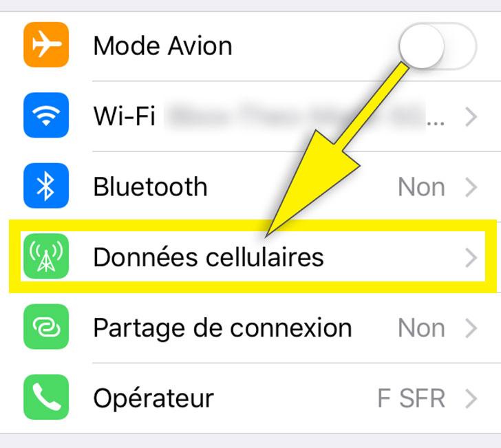 desactiver-asistance-wifi-2