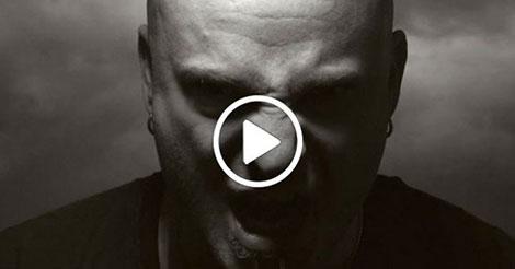 Cette version de 'The Sound Of Silence' (Simon & Garfunkel) par Disturbed est à couper le souffle !