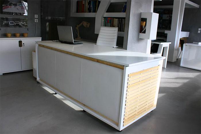lit-bureau-2