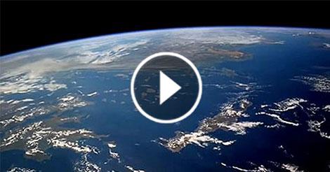 « Die Lüge, die wir leben », ein starkes Video, das zurzeit um die Welt geht! Es ist nachvollziehbar warum…