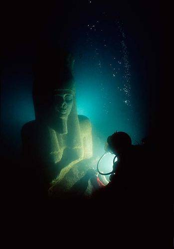 01-underwater-city