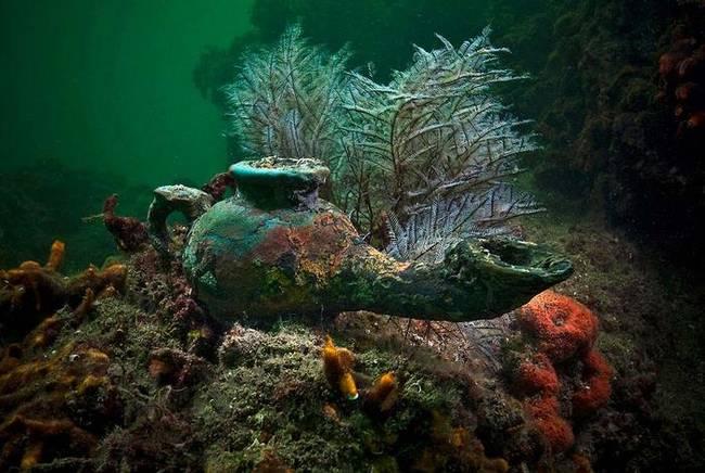 03-underwater-city